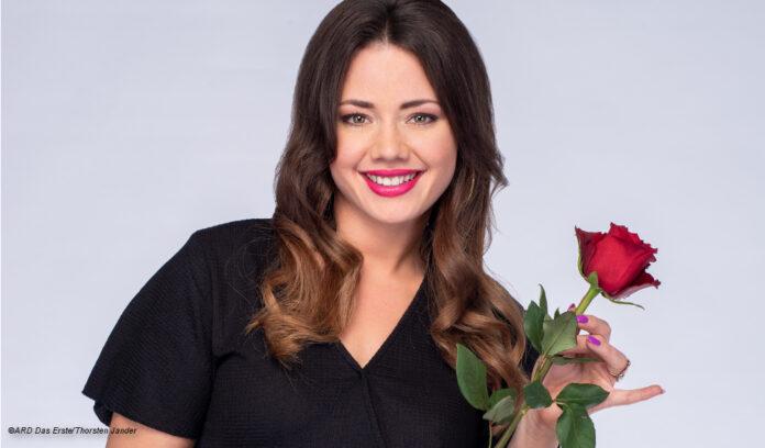 Anna Mennicken Rote Rosen