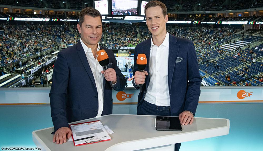 Handball Wm Internet Live