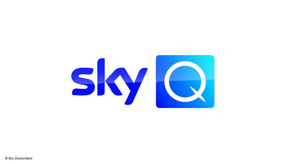 Sky Q Probleme