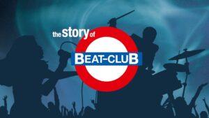 The Story of Beat-Club: Neu bei Pluto TV
