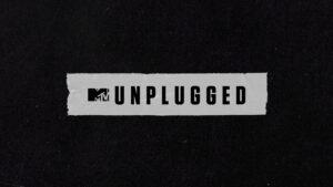 MTV Unplugged: Neu bei Pluto TV