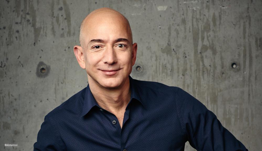 Amazon Konto Gehackt 2021