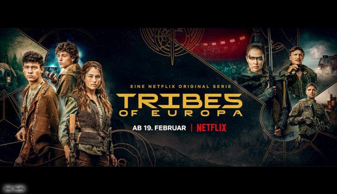 Netflix-Sci-Fi-Original