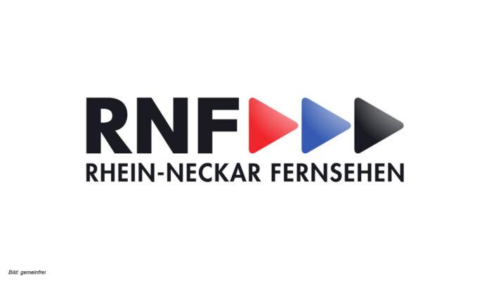 Rhein-Neckar-Fernsehen