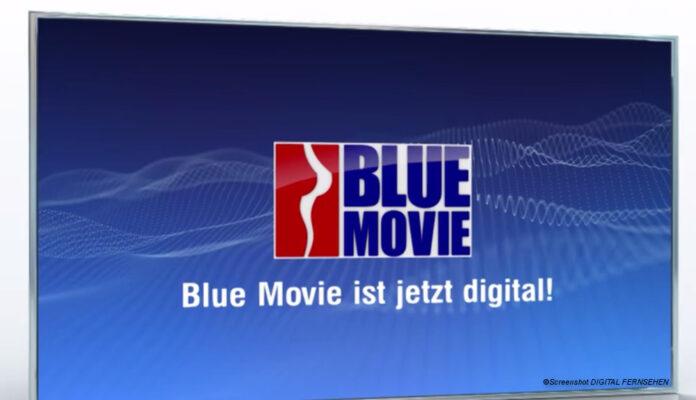 Sky Blue Movies ist jetzt digital