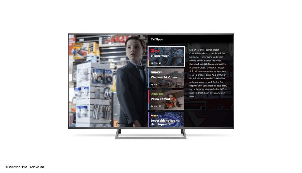 TV-Tipps HD Plus