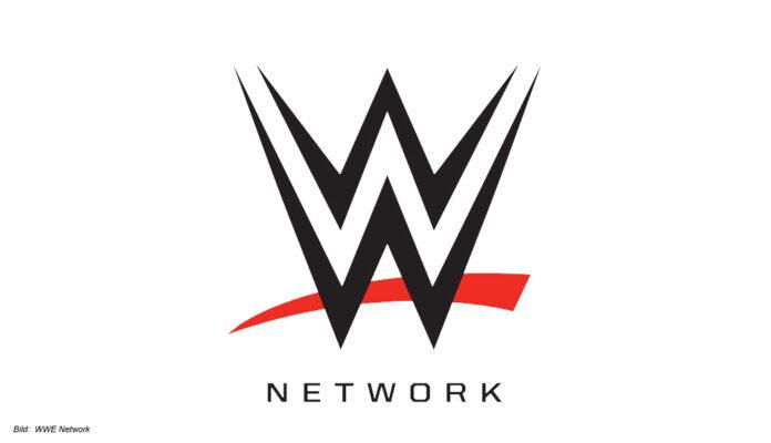 Das WWE Network