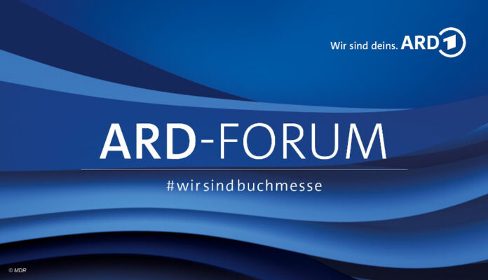 ARD-Forum