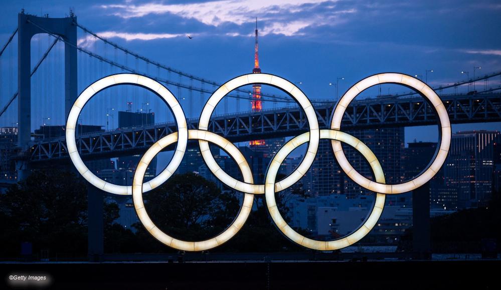 Olympia Eurosport UHD