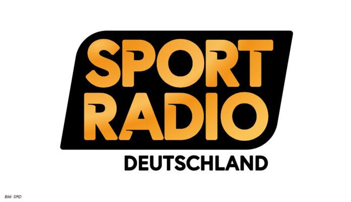 Sportradio Deutschland geht über DAB Plus und Live-Stream an den Start.