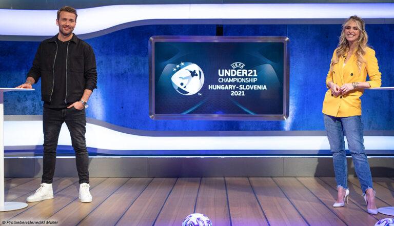 Fußball Heute Fernsehen
