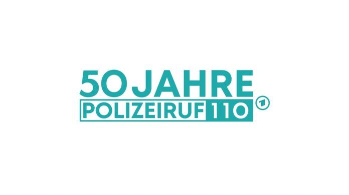 Polizeiruf