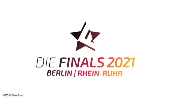 ©ZDF/Die Finals GmbH