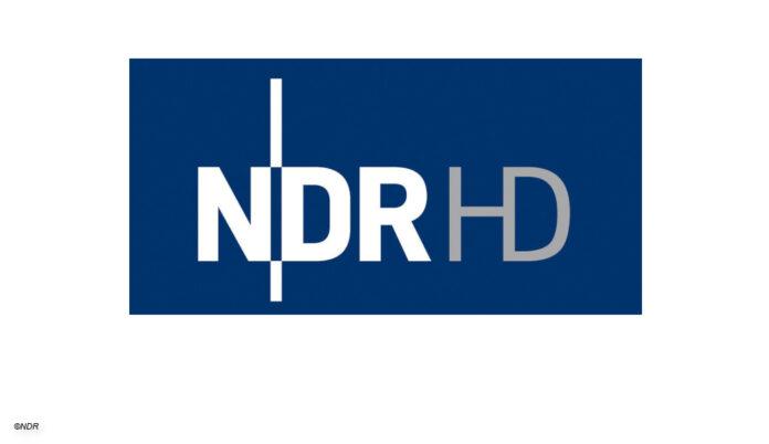 NDR HD