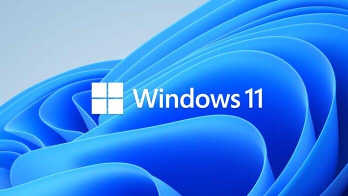 Microsoft stellt Windows 11 vor