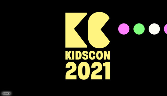 Die kidsCon21