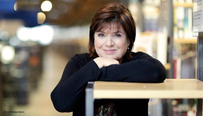Christine Westermann Buchtipps WDR