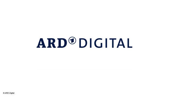 ARD Digital Logo