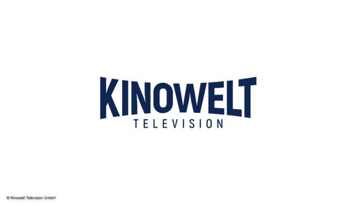 Kinowelt TV GmbH