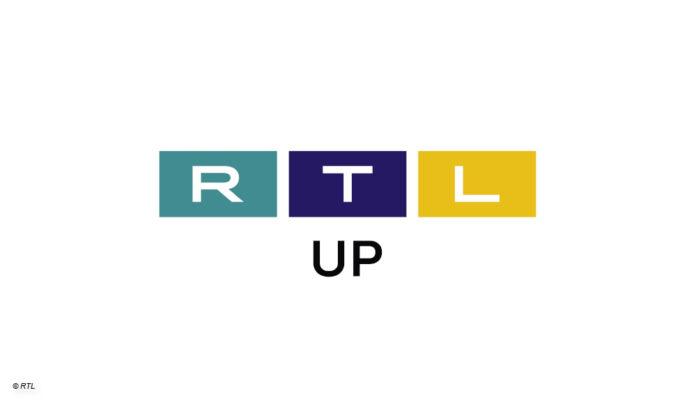 Logo RTLup