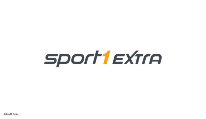 © Sport1 GmbH