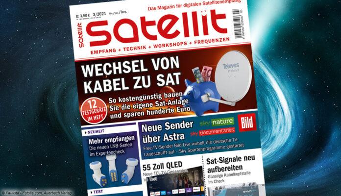 Satellit 03 2021