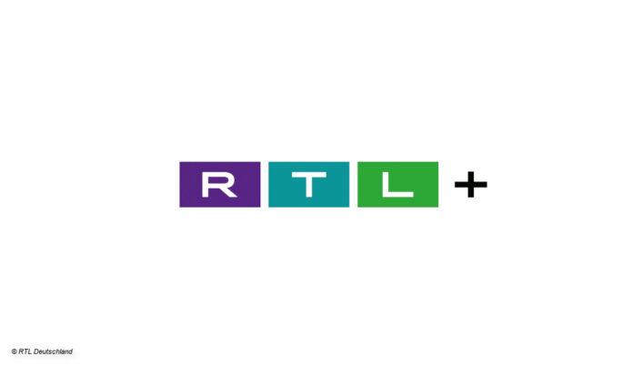 RTL+ Logo