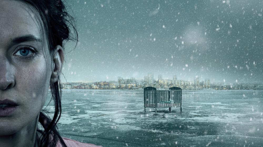 Snow Angels Bild: ARD Degeto/Reinvent Studios